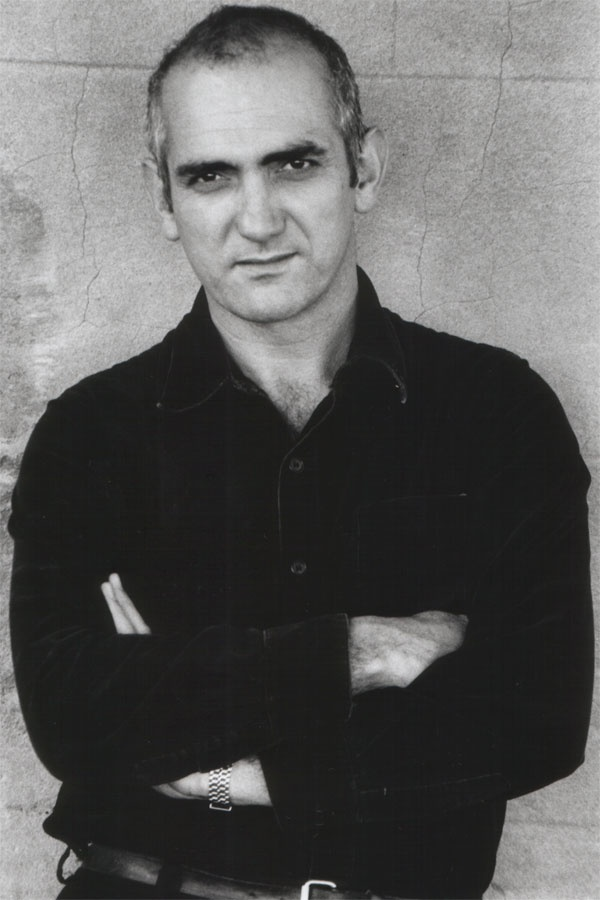 Paul Kelly <3