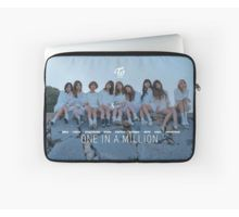 Click this pic for more style of this design like jacket, hoodie, phone case, etc #TWICE #nayeon #jeongyeon #momo #sana #jihyo #mina #dahyun #chaeyoung #tzuyu #once #kpop #korean #girlgroup #지효 #나연 #정연 #모모 #사나 #미나 #다현 #채영 #쯔위 #트와이스 #fashion #tumblr