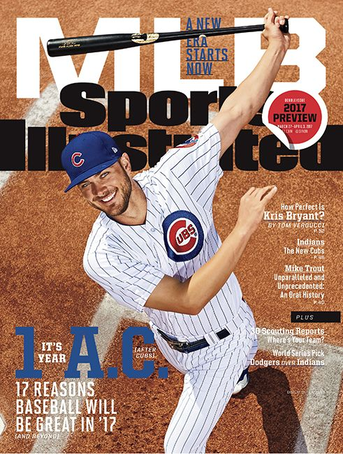Sports Illustrated magazine has the latest sports news. | Magazine.Store | Magazine Subscriptions | Gift Magazines