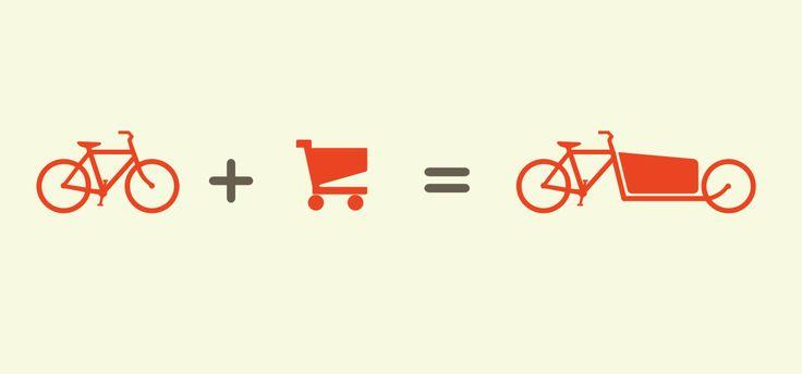 Il business? Pedala in bici cargo! http://idesignme.eu/2013/05/il-business-pedala-in-bici-cargo/ #bicicletta #business #cargobike #bike #milano #milandesignweek #socialresponsibility #eventimilano