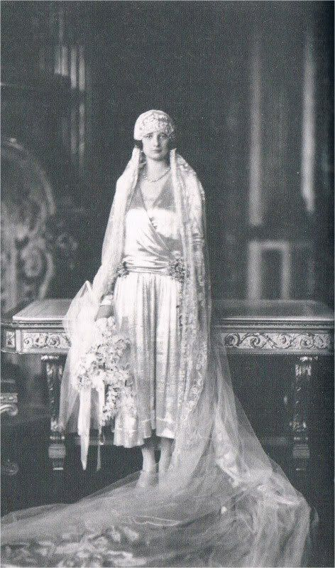 Wedding Dresses  Belgium : Best images about royalty belgium on prince