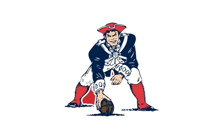 Harry Potter NFL Team #Logo #NFL #Lambeau Field #Green Bay #Askaticket