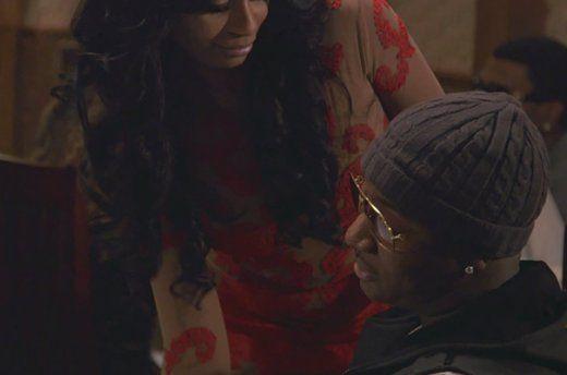 Love & Hip Hop Atlanta Season 3 Episode 4 Recap: Are Stevie J and Joseline Faking It?