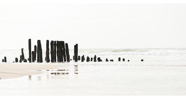 #Meer #Nordsee #fujifilm #fotokunstkultur #foto.kreativ