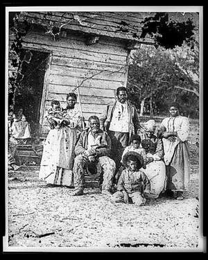 essay on slavery by another name Malnutrition, disease, and over working - slavery by another name.