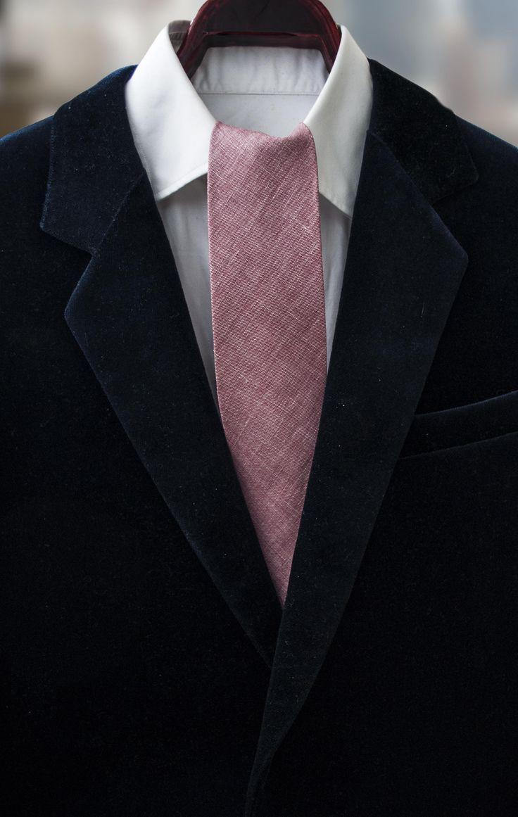 Margaret River necktie. Party.