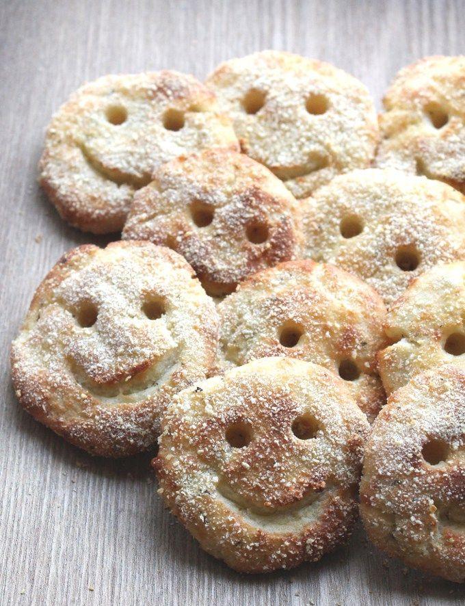 Potato Smiles_004