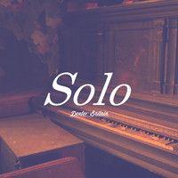 Opus 01 by Dexter Britain on SoundCloud