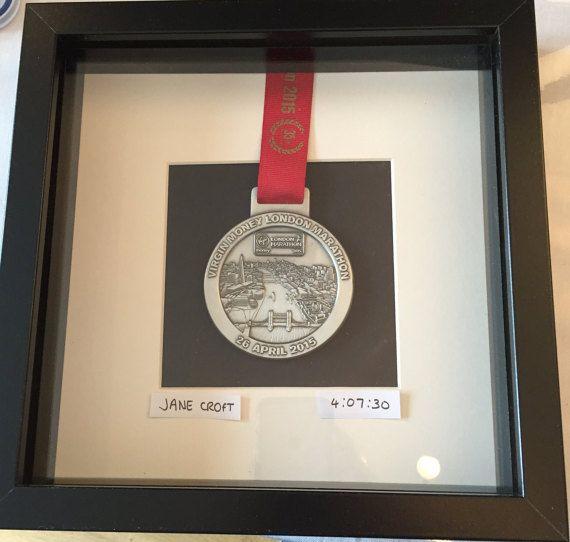 10 best Diploma frame images on Pinterest | Diploma frame, Medal ...