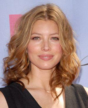rsultats google recherche dimages correspondant httpwwwcoiffure2011 - Coloration Blond Dor
