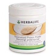 Personalized Protein Powder F3 (Produk Herbalife) .Harga Rp.352.000  Order Hubungi/SMS:  083180154610 | Pin 20751C71    info lengkap http://ambong.com/Blog/produk-herbalife/personalized-protein-powder-f3/