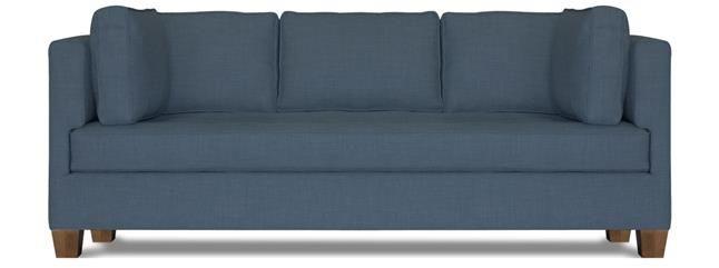 Sofas | Custom Sofa Sectional Couch | Los Angeles | The Sofa Company