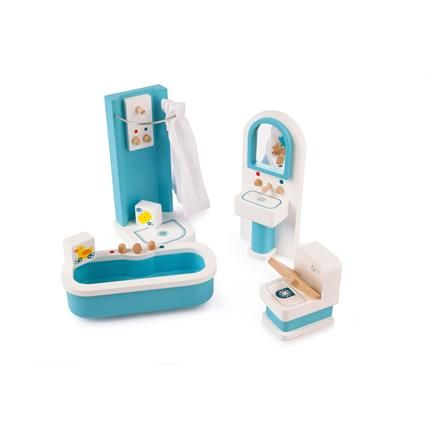 Tidlo Bathroom Furniture