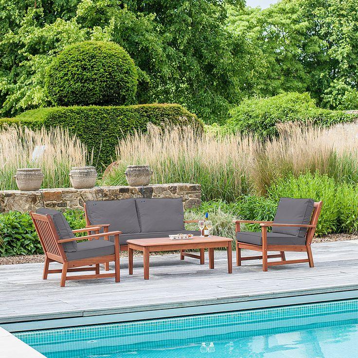 22 mejores imágenes de Outdoor furniture 2016 en Pinterest | Muebles ...