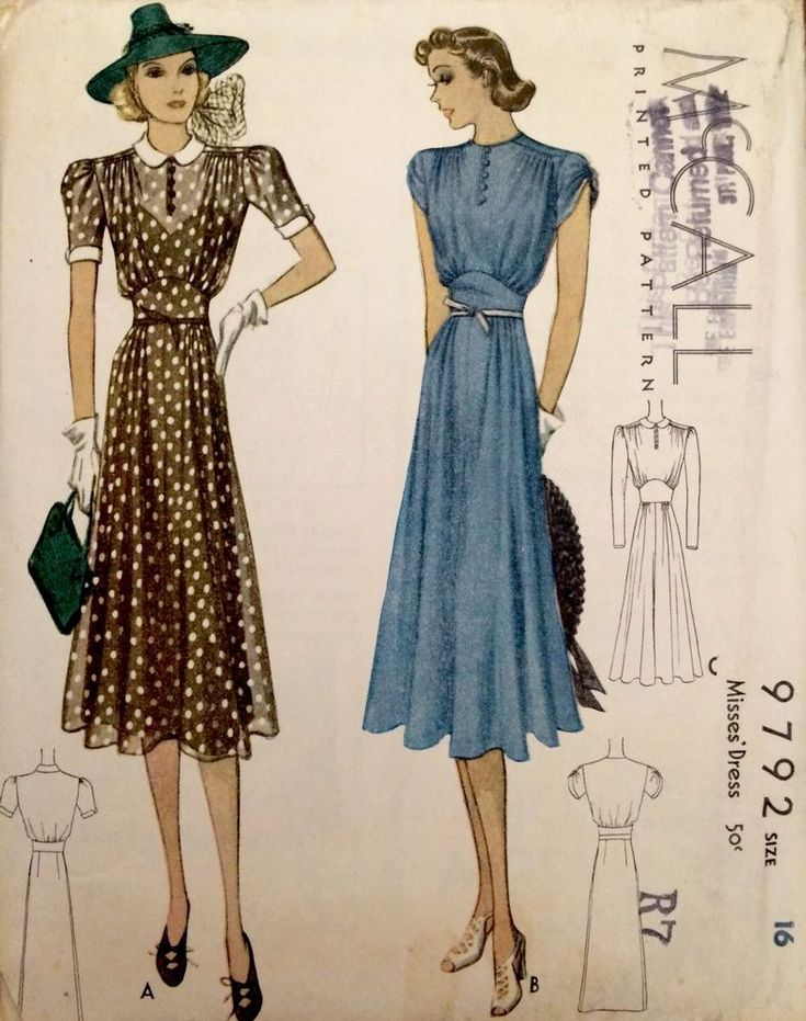 318 best SILESIA images on Pinterest | 1930s, Sewing patterns and ...