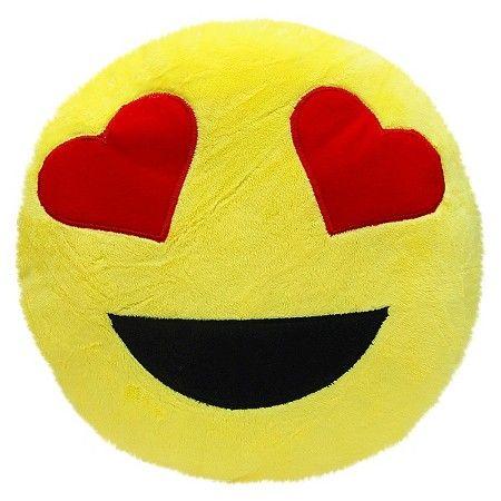www.target.com p emoji-11inch-plush-pillows-heart-eyes-fun-face - A-50848184?lnk=fiatsCookie