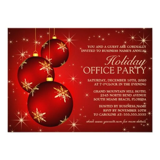 24 Best Fundraiser And Charity Fundraising Invitations And