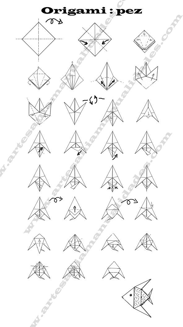 39 best origami books images on pinterest