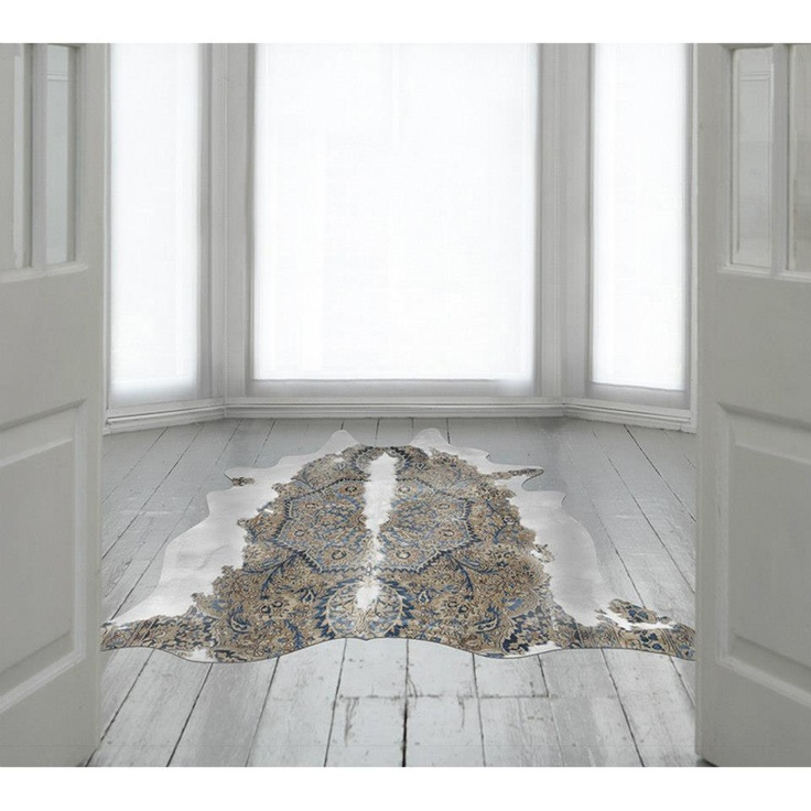 Retro Bedroom Chairs Persian Carpet Bedroom Blue Grey Bedroom Colour Scheme Bench Seat For Bedroom: Best 25+ Animal Skin Rug Ideas On Pinterest