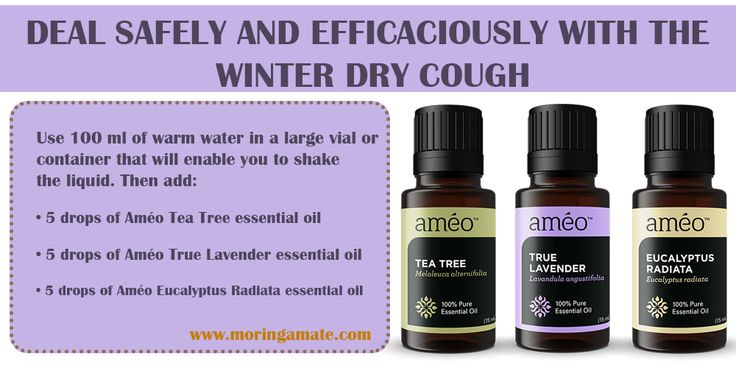 152 Best Images About Ameo Clinical Grade Essential Oils
