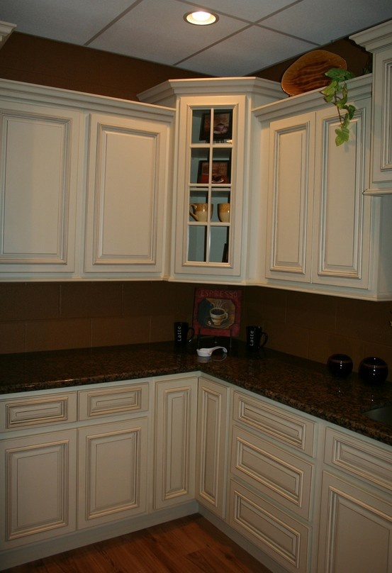 white corner cabinet for kitchen 51 best kitchen cabinets images on kitchen 1759