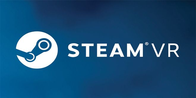 Steam 'VR Support' Section Got Updated http://www.vrguru.com/2016/02/24/steam-vr-support-section-got-updated/