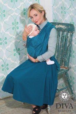 Válassza babahordozó kendőinket, hogy babáját mindig közel tudja magához!  http://www.joababanak.hu/termekek/hordozas/hordozokendok