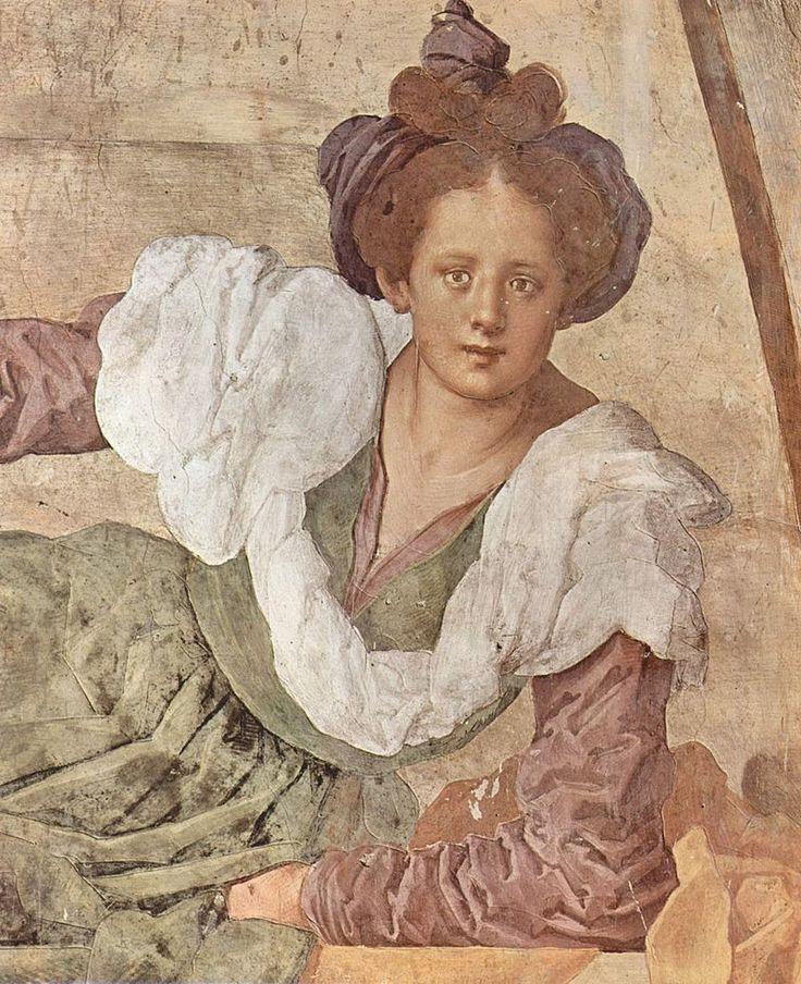 Jacopo Pontormo 049.jpg