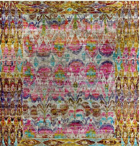 Donu0027t Miss Out On Our New Summer Arrivals Of Handmade Area, Modern Rugs