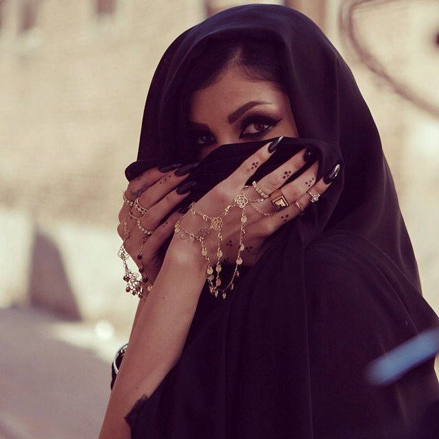 17 best ideas about arabic women on pinterest arabian