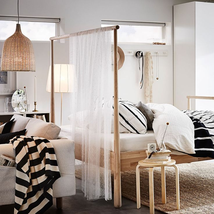 10 Amazing Finds You Won't Believe Are From Ikea