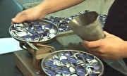 Pequenas Empresas, Grandes Negócios - Fabricação de botões para roupas e estofados cresce 10% ao ano | globo.tv