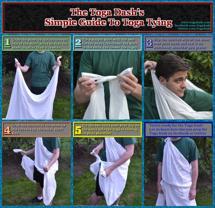 1000+ Toga Ideas on Pinterest | Diy Toga, Togas and Toga Party