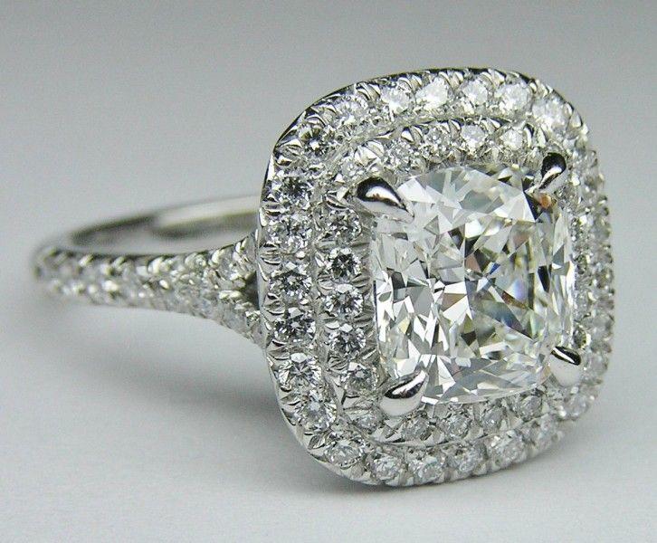 รับซื้อแหวนเพชร รับซื้อเพชร เครื่องประดับทุกชนิดให้ราคาสูง จ่ายด้วยเงินสดตลอด 24 ชม.