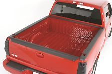 Westin 72 11161 Wade Front Cap Protector Truck Bed Bulkhead Protectors Now 26 Portable Swimming Pools Bed Side Rails Swimming Pool Accessories
