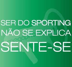 #sporting #SportingClubePortugal #sportingfans