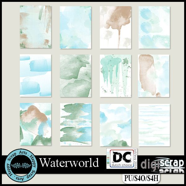 http://winkel.digiscrap.nl/Waterworld-journal-cards/
