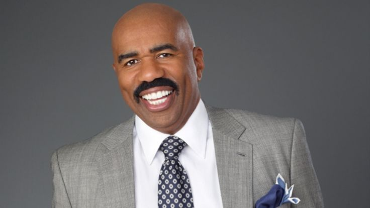 Steve Harvey is American actor, comedian, radio and TV host and as well as an author, the Steve Harvey net worth according to...
