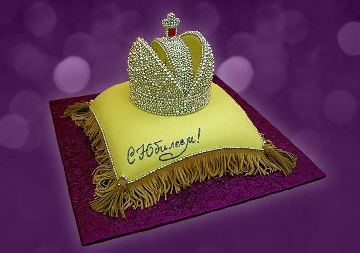 Торт Моему Императору, Коллекция Искушений, торт корона, корона, торт на день рождения, торт на юбилей, торт на праздник #торткорона #тортюбилей #authorcake #cake #торт #купитьторт #тортнаюбилей #торт #корона