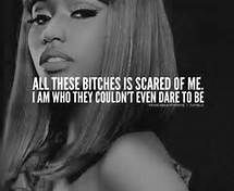 nicki minaj quotes - Bing Images