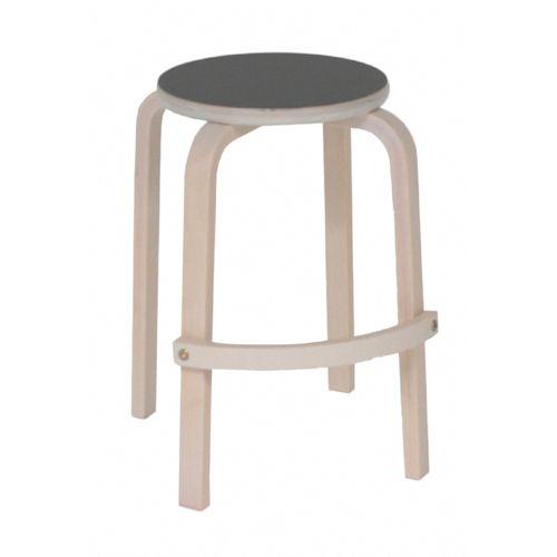 International Furniture - Lux - moffice.dk #møbler #børn #møblertilbørn