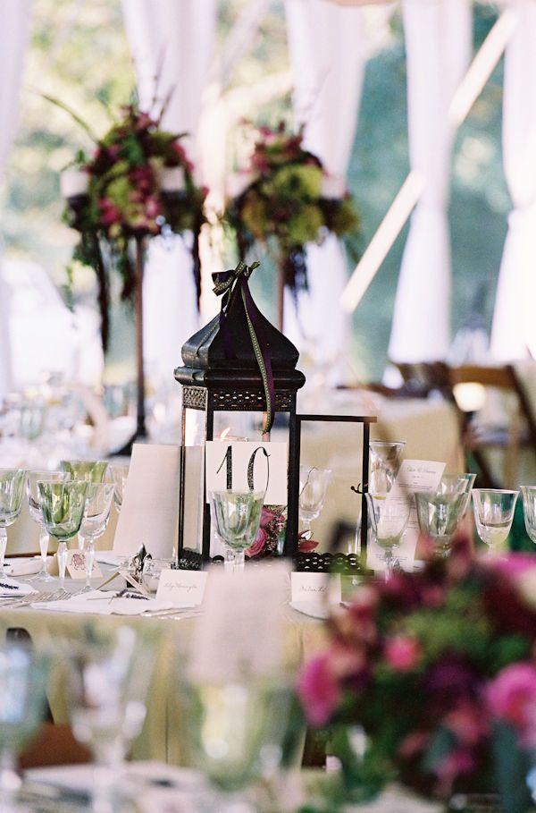 Photography: Jen Fariello Photography - www.jenfariello.com Wedding Coordination: Barb Wired, LLC - www.barbwiredllc.com Floral Design: Pat's Floral Designs - www.patsfloraldesign.net  Read More: http://www.stylemepretty.com/2011/05/25/charlottesville-wedding-by-jen-fariello-photography/