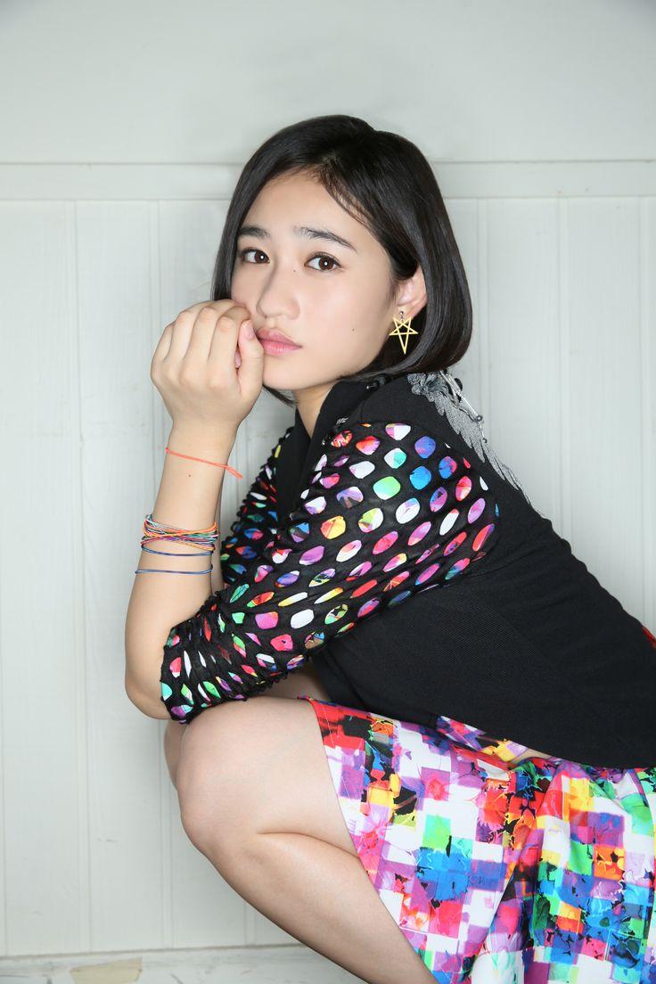 アンジュルム 佐々木莉佳子の15歳とは思えないほどの美少女感 – B.L.T.web