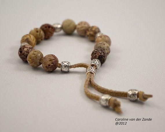 bracelet closure idea