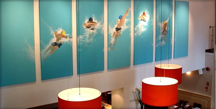 Google Image Result for http://www.swimmingpool-design.co.uk/z_images/content/masthead/poolart_05.jpg