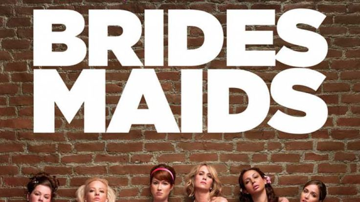 """Watch the clip titled """"Pep Talk"""" for the film Bridesmaids (2011). Compilation of scenes involving Annie (Kristen Wiig), who gives Carol (Melanie Hutsell) a pep talk on tennis."""