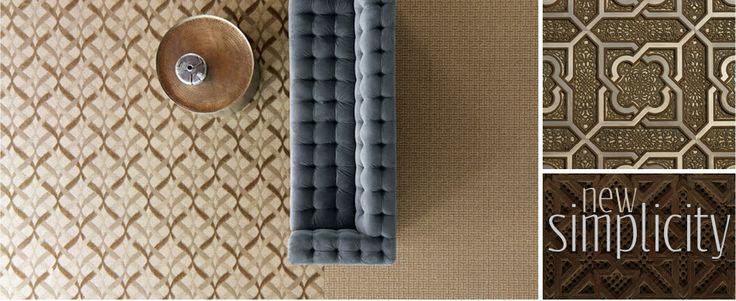 40 Best Flooring Images On Pinterest Carpet Tiles