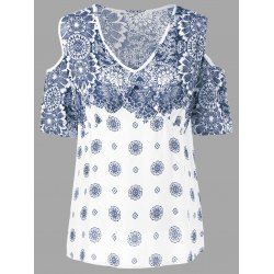 Tops - Cute Dressy Lace Tops, Sequin Tops & Maternity Tops For Women Fashion Sale Online | Twinkledeals.com Page 2