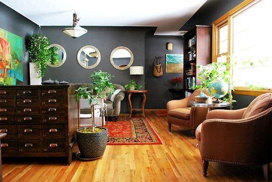 Best 25+ Stained trim ideas on Pinterest | Stained wood ...