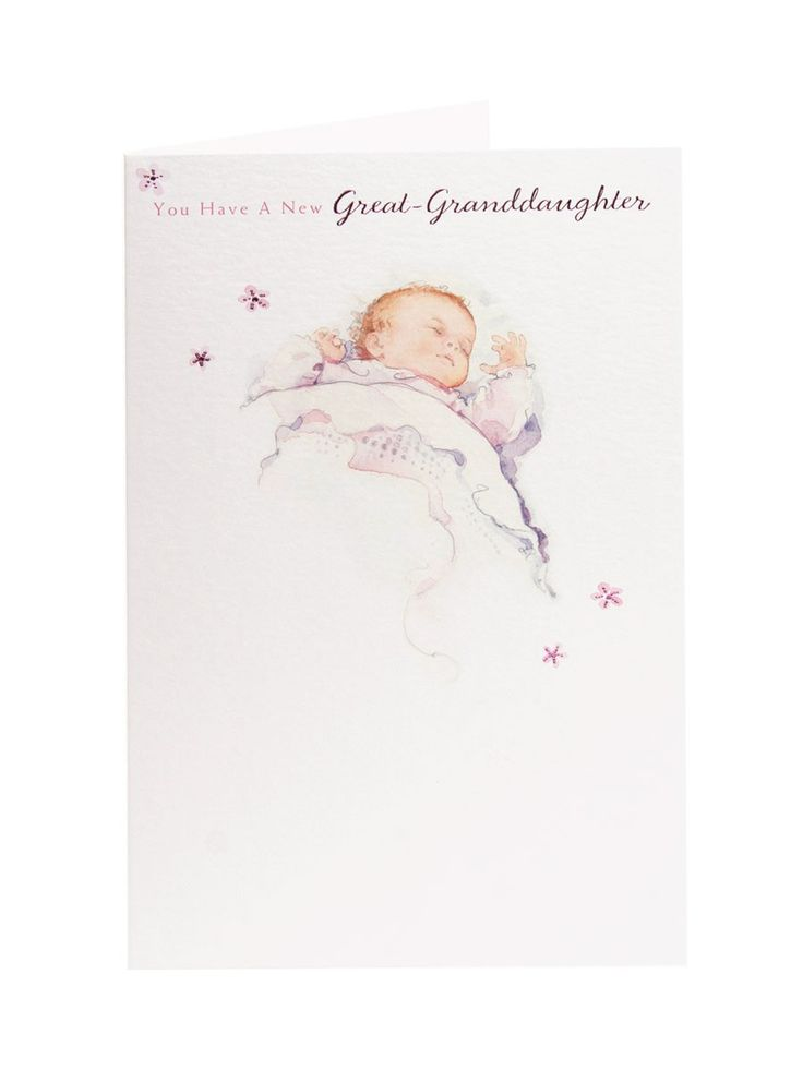 granddaughters and births on pinterest